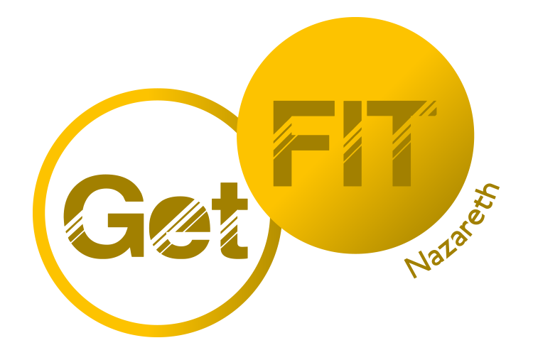 logo-get-fit