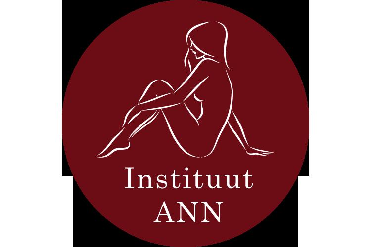 logo-instituut-ann