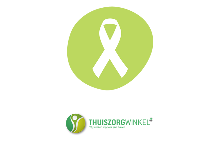 logo-borstzorg