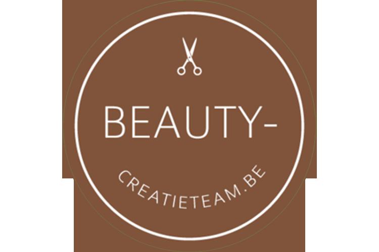 logo-creatieteam