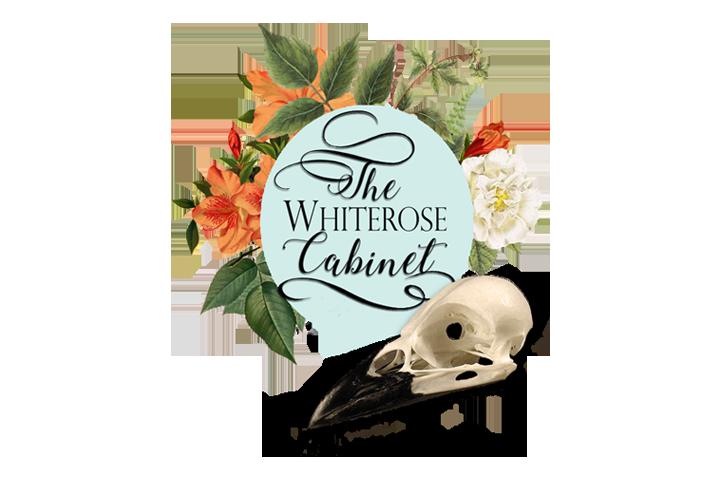 logo-whiterose
